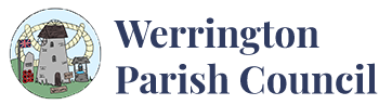 Werrington Parish Council